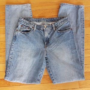 Ralph Lauren Women's Polo Jeans size 8/34